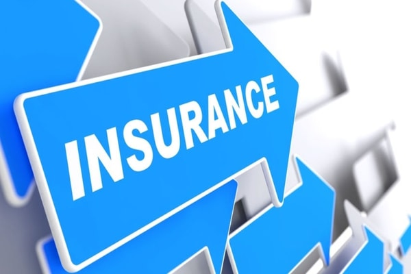 Unclaimed Insurance