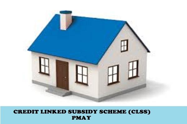 CLSS scheme