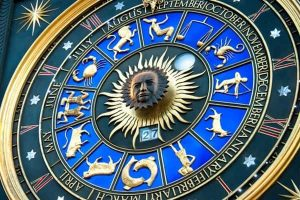 Today's Horoscope (4th Feb): Have a look at your astrology prediction