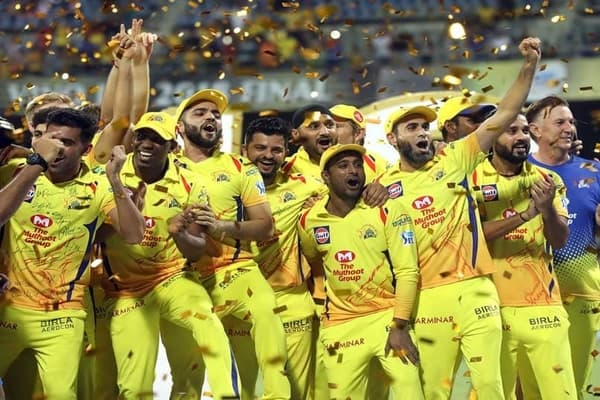 Rating the batting of eight teams ahead of IPL 2019