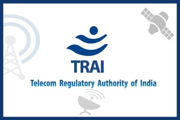 TRAI's New Rules