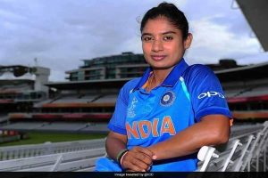Mithali Raj likely to retire from T20Is after home series vs England