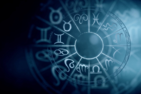 "Today""s horoscope"