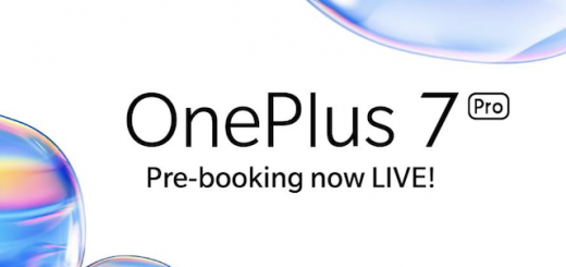 One Plus 7 pro Pre booking