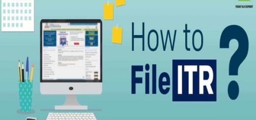 file icome tax returns