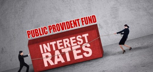 ppf interest rates