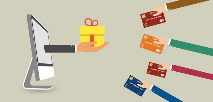 credit card reward points