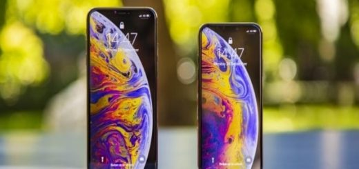 iphone 11 indian prices
