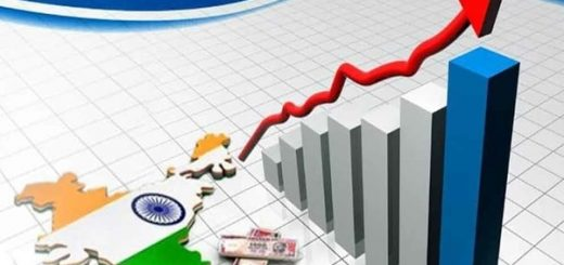 indian-economy-slowing-down