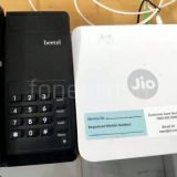 jio landline calls to mobile