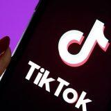 how to earn money through tiktok