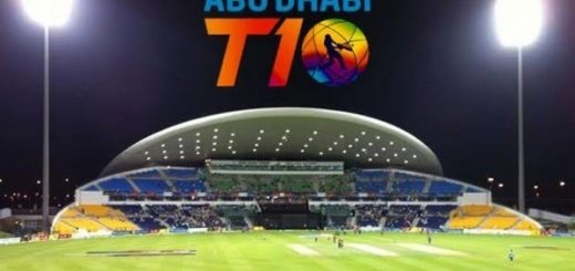 abu dhabi t10 tournament