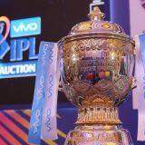 Players to watch out for at the IPL 2020 auction