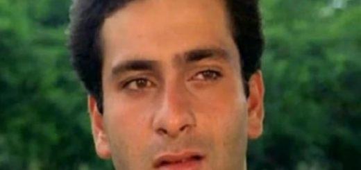 Rajiv Kapoor dies